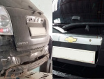 before-after-chevrolet-captiva