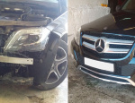 glk300-before-after