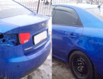 kiacerato4-before-after