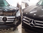 mercedes-gl-old-before-after
