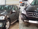 ml2-before-after