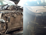 sportage-before-after