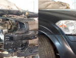 ssangyong-4-before-after